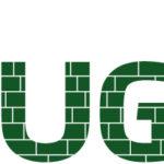 Progetto BU.G.S. - Building Green Skills