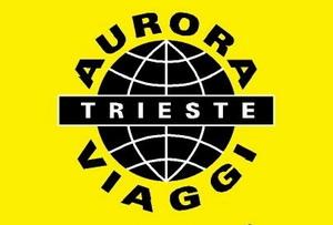 vir | fonte http://touroperator.qviaggi.it/tour-operator/europa/aurora-viaggi/